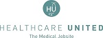 (c) HealthCare United GmbH & Co. KG