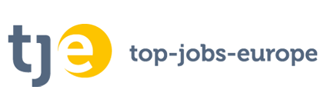 (c) top-jobs-europe Consulting GmbH